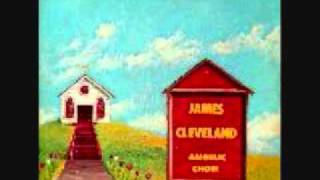 James Cleveland & The Angelic Choir - He's Alright With Me