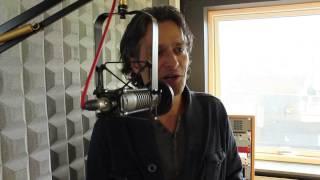 Zididada @ Radio MOJN