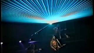 Def Leppard - Tonight - Live @ Brussels 1993