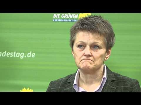 Berliner Landgericht stärkt Meinungsfreiheit in Kommentaren