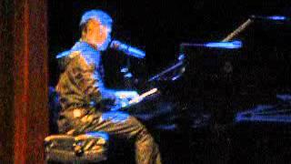 "Donnie Klang ""Dr. Love"" piano version"