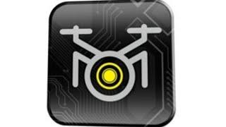 M RC PRO - App for MJX Bugs 5W 4K