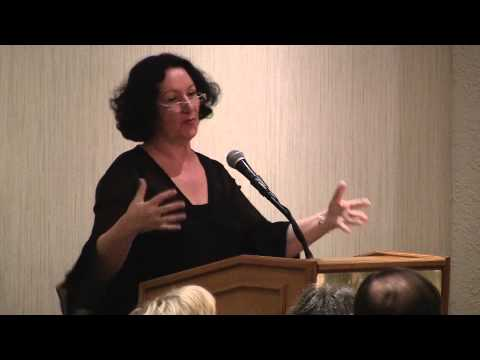 Ileana Johnson Paugh, PhD on UN Agenda 21