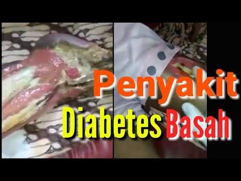 Weltdiabetestag