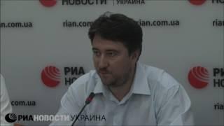 Кто в Украине никогда не выйдет на пенсию — Гаврилечко о грядущей реформе