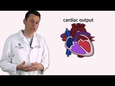 Hipertensivi aktovegin criză