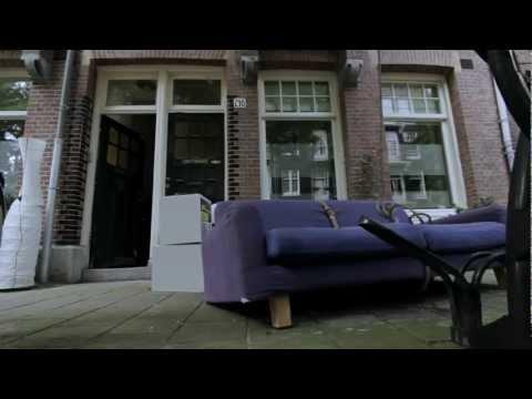Video of Ik verhuis