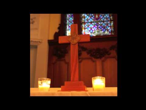 Oh God our Help in Ages Past (sojourn version)