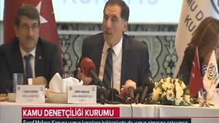 İstanbul Basın Toplantısı – TRT HABER