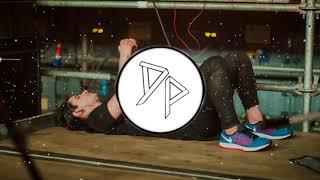 Gambar cover Recess X Black Horse X Fat Lip X Turn Down For What (Skrillex Mashup) [Ultra Music Festival 2015]