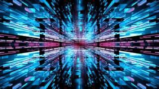M.U.T.E. - Missed Beat (Pierre Hiver & M. Hammer Instrumental Clubmix) (2001)