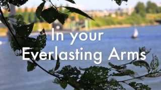 Sovereign Lyrics by Chris Tomlin