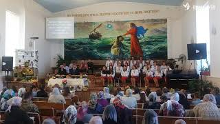Марченко Виталий - День Благодарения