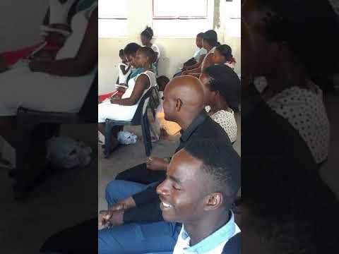 Pastor Gukuta in Seshego: False prophets