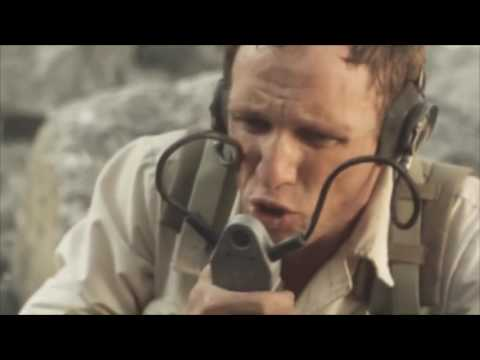 АРМЕЙСКИЕ ПЕСНИ --------Афганистан -( Пришел приказ)
