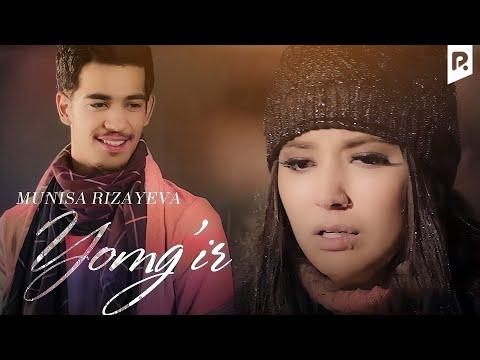 Download Munisa Rizayeva - Yomg'ir | Муниса Ризаева - Ёмгир HD Mp4 3GP Video and MP3