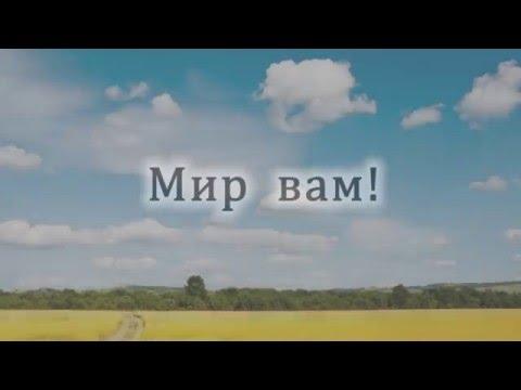 Мужское счастье текст песни