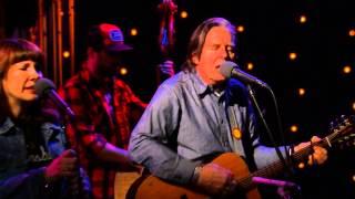 John Doe - 'The Golden State' | The Bridge 909 in Studio