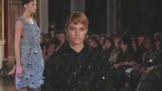 Anrealage Paris Woman FW17-18