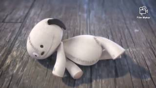 Choe lu Tadhi by Sonam Wangchen/pinda Rika (Animated version)