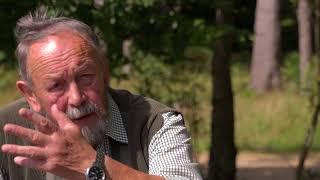 Po lesních stezkách – Petr Žaba