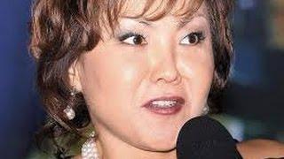 Дочь Назарбаева Динара Кулибаева купила самую дорогую виллу в Женеве