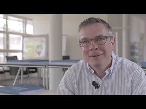 Auszeichnung Steffen Himstedt Unternehmerpersönlichkeit des Jahres