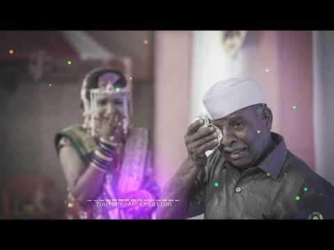 New Marathi hindi Whatsapp status Dj Remix Status Video 2019 Remix love Song Whatsapp Status