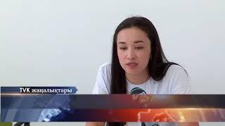Казахское географическое общество проведет фестиваль в горах ЮКО