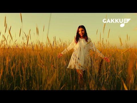 The Kitchen Songs - Айналайын