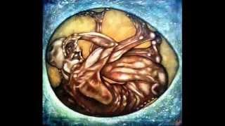 preview picture of video 'Spot del artista plastico Dery Varela Cienfuegos- Cardenas-Matanzas-Cuba(Parte:14).wmv'