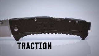 SOG Traction S...