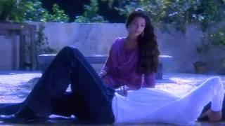 Mujhe haq hai song vivah hd 1080 - YouTube