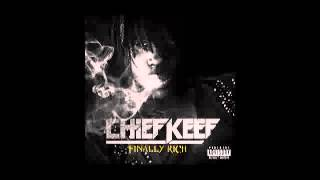 Chief Keef -Understand Me Ft Young Jeezy [FINALLY RICH LEAKED]