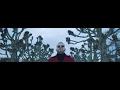 Videoklip DJ Wich - Nahraditelný (ft. Rytmus & Laris Diam)  s textom piesne