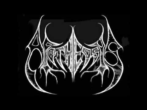 Apotheosys-...With the Vengence of Gods (Full Album)