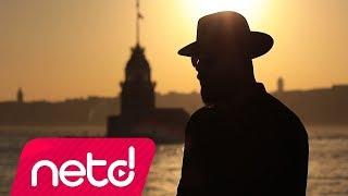 Eren Er feat. Böke  - İstanbul