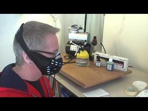 Mukha kaagad pagkatapos laser pagbabalat