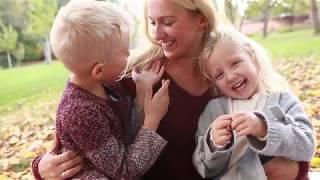 Video Herzmomente - Anne, Oktober 2018 anschauen