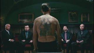 Вор в Законе кино фильм 2017 смотреть в HD