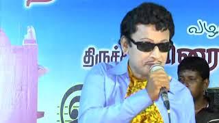 Inbame Undhan Peyar Penmaiyo-Bright Orchestra