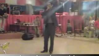 تحميل اغاني ضياء الميالي حفلة بغداد شبيج متغيره & لتزعلين اذا حبيت & يا وطن MP3