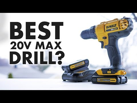 Dewalt Drill Machine - Buy and Check Prices Online for