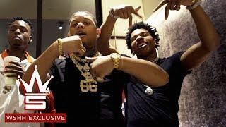"Yella Beezy Feat. Lil Baby ""Up One"" (WSHH Exclusive   Official Music Video)"