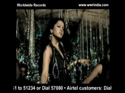 hot video full song my name is ajitabh