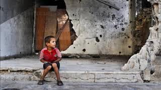 Онлайн - перегляд «Дітям не місце на війні»