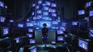 Создаём anime COUB(подготовка к монтажику и неудачный рендер)