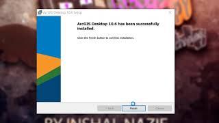arcmap 10-6 crack download - मुफ्त ऑनलाइन