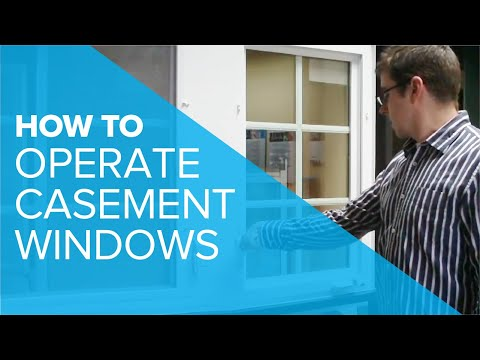 How To Videos Kohltech Windows Amp Doors Canada Amp Us