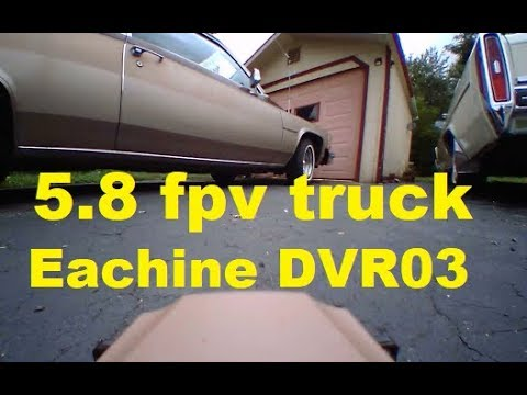 fpv-army-truck-eachine-dvr03-dvr-aio-58g-camera-quality-test